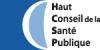 Haut Conseil de la Santé Publique - HCSP