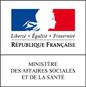 Ministère des Affaires sociales et de la Santé. Interventions précoces : soutien à la parentalité