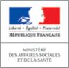 Médicament.gouv.fr