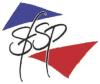 Société française de santé publique - SFSP