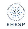 Ecole des Hautes Etudes en Santé Publique - EHESP